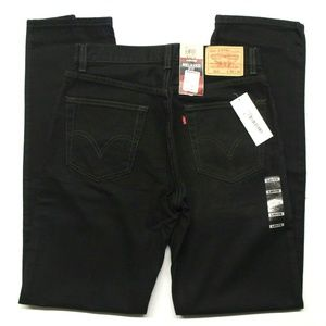 Levi's 550 Relaxed Fit Jeans (005500260) 32x36